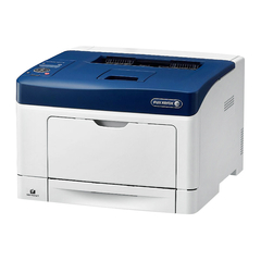 DOCUPRINT P355db