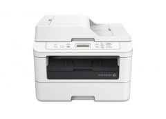 DOCUPRINT M225dw