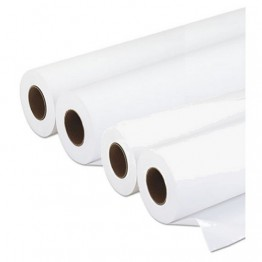 A1 80gsm Roll Paper (594mm x 50M)