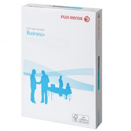 Fuji Xerox Business+ (FSC) A4 80gsm