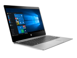 HPI EliteBook Folio G1