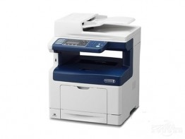 DOCUPRINT M355df