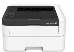DOCUPRINT P265dw