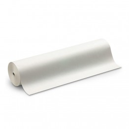 135gsm Long Paper (297 x 900mm) 250 sheets